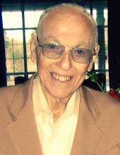 Franklin Delane Graves Obituary - Visitation & Funeral