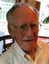 Kenneth W  Flanagan Obituary - Visitation & Funeral Information
