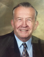 Photo of Peter Lasko