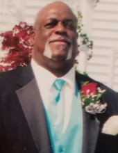 Marion Matthew Williams