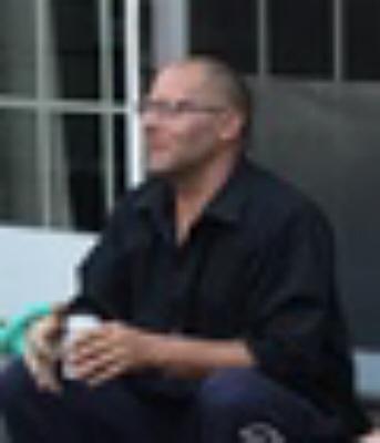 Photo of George Piccorelli