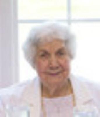 Gloria Marchetti NUTLEY, New Jersey Obituary