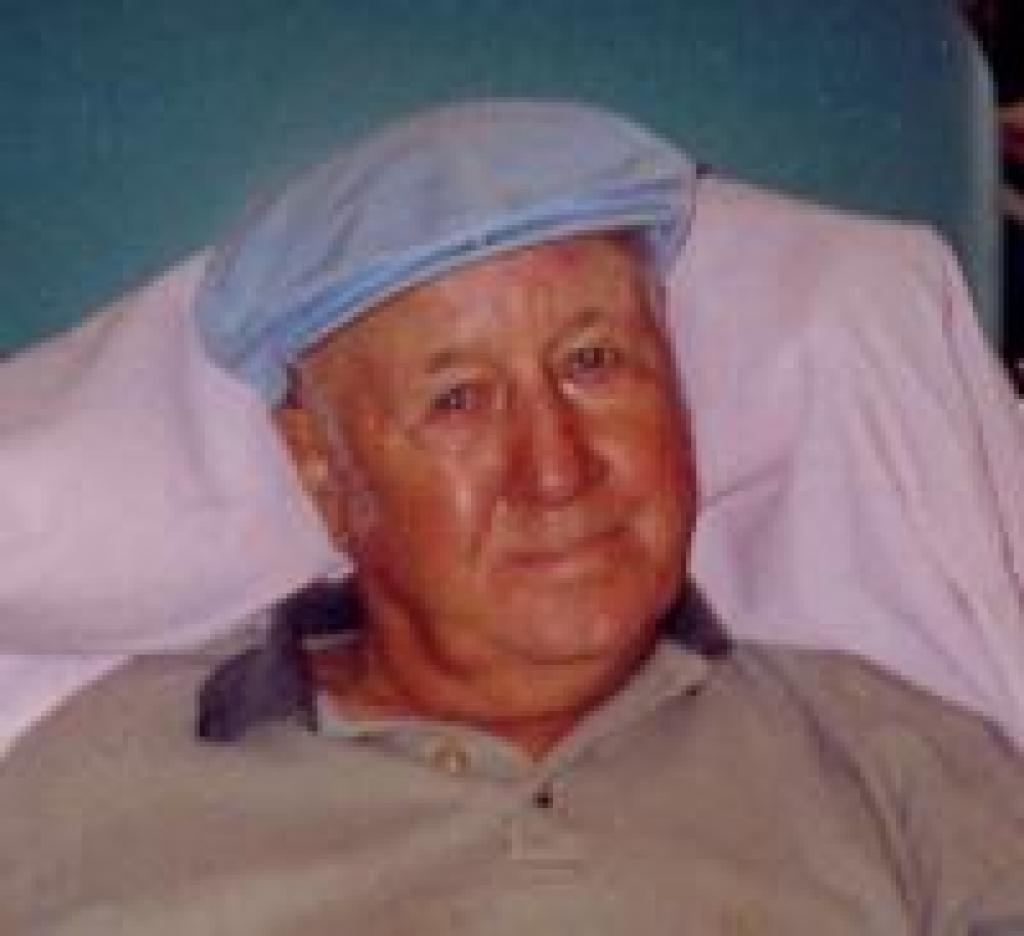 Abner Carl Webb Obituary - Trenton ...