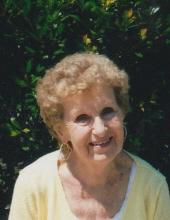 Photo of Betty Long