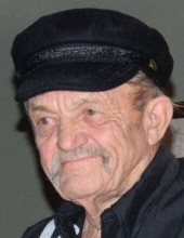 "Richard ""Dick"" J. Chapek"