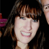 Dianne M. Castillo Middle Island, New York Obituary