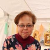Elizabeth A. Bentsen Riverhead , New York Obituary
