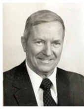 "Charles L. ""Lucky""  Bishop, Sr."