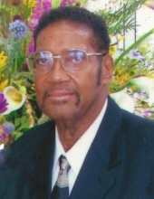 Rayford Windom, Jr.