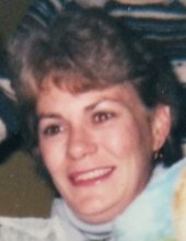 Photo of Mary Elizabeth Eckert