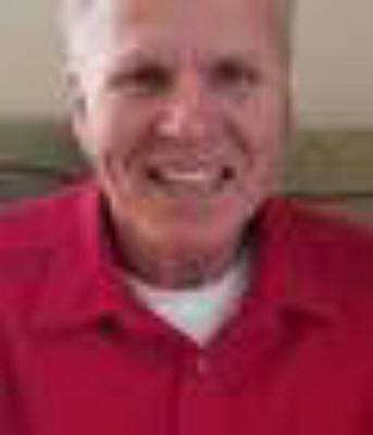 Photo of Robert Lanner