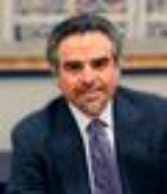 Nicholas Stevens Gillette, New Jersey Obituary