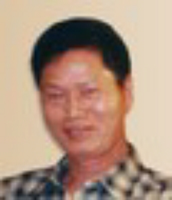 Photo of An Hoang