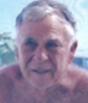 Edward Ruth Delton, Michigan Obituary