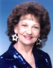 Photo of Mary Soutee