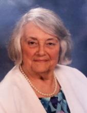 Lois Little Obituary - Visitation & Funeral Information