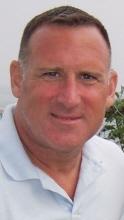 Photo of John Adams Jr.