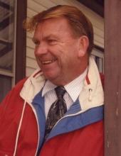 8cd563dff7d John A. Ford Sr. Obituary - Visitation   Funeral Information