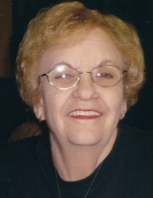 Joyce Lee Deming