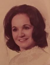 Photo of Iris Fenton