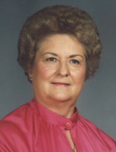 Mary Frances Sego Schonerstedt