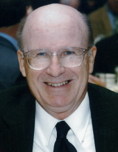Dr. Richard  A. Stevenson