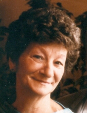 Dolores  G. (Trimmer) Hersh