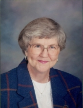 Joyce Thompson Dunkum