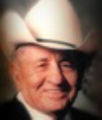 Photo of Cecil Lankford