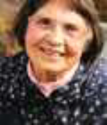 Photo of Dulcie Genites
