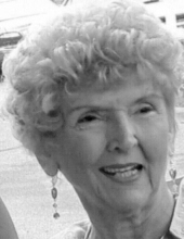 Rosemary Fessler Blake Obituary - Visitation & Funeral