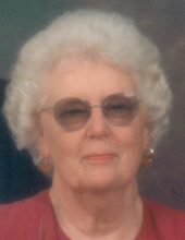 Phyllis Borders Kearns