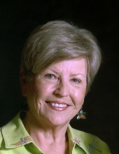Photo of Susan Rowell