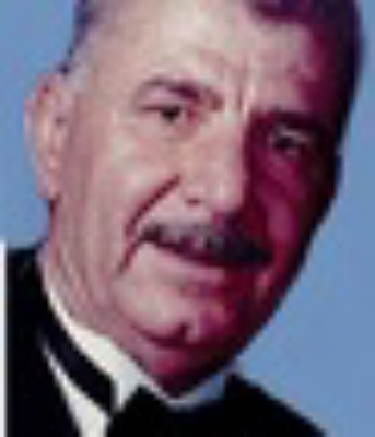 Hani Rofa El Cajon, California Obituary