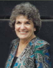 Marilyn L. Dasin