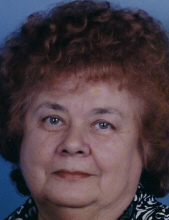 Bernadine T. Smith