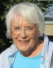 Joy M. Drennen