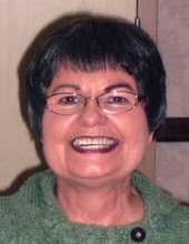 Photo of Sandy Tokle