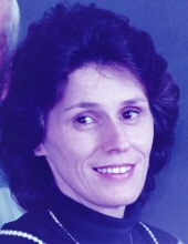 Photo of Diane Nichols