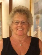 Helen Beth Covert Obituary - Visitation & Funeral Information