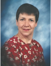 Photo of Cindy  Jones