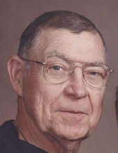 Lonnie R. Rusher