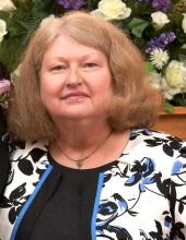 Ailene Shatterly Akins Obituary - Visitation & Funeral