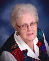 Photo of Mary  Corll