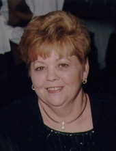 Sandra Elizabeth Smith