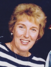 Kay Ellen Newberry