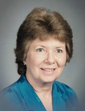 Photo of BETTY WILHITE