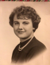 Betty L. Bjorkman