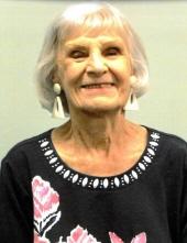 Photo of Helen Motsch