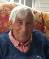 Photo of Frank Grandel
